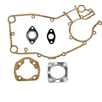 Pro Braking PBF2396-GLD-SIL Front Braided Brake Line Gold Hose /& Stainless Banjos