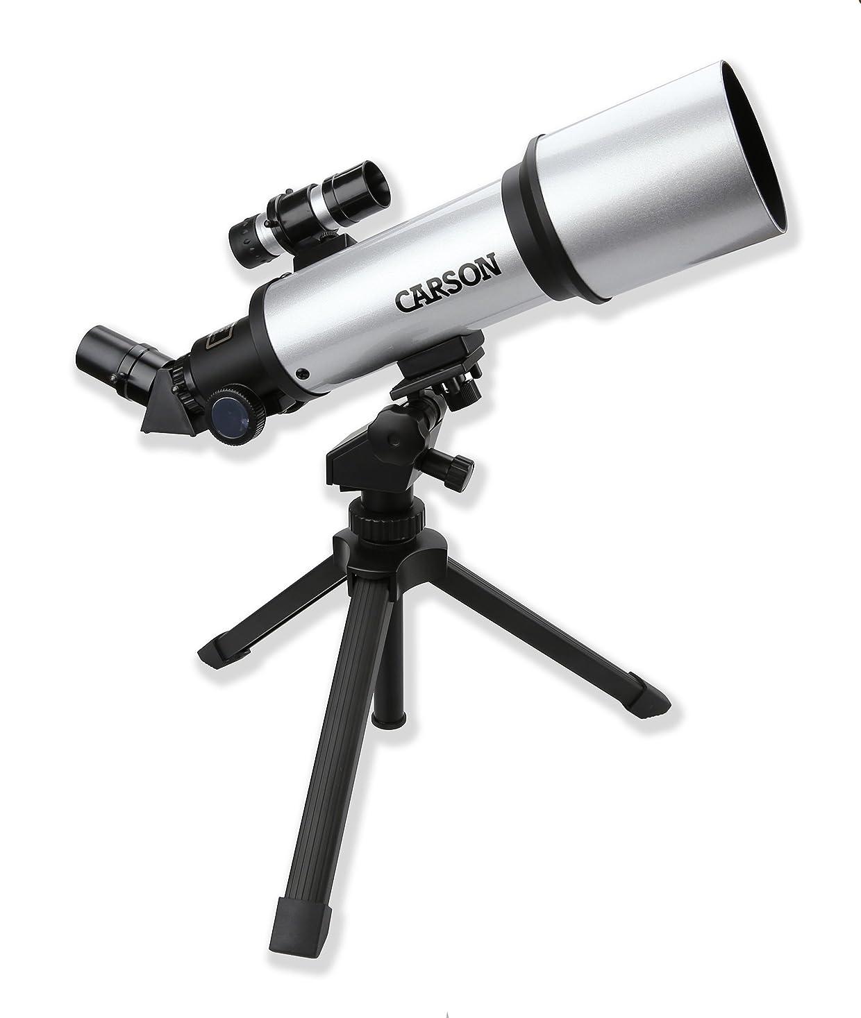 事務所信頼追い出すSky Telescope
