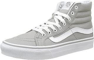 Vans Womens SK8-Hi Slim Sneaker