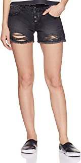 Pepe Jeans Women's Shorts