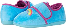 Rainbow (Toddler/Little Kid)