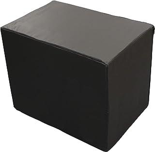 """Peak Sports 3 in 1 Zachte Plyo Jump Box Kleine 18 """"X 16"""" X 12"""""""