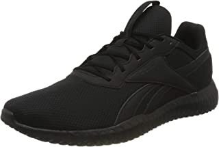 Reebok Flexagon Energy TR 2 Mens Cross Trainer