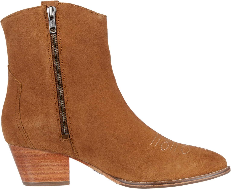 Joules Elmwood | Women's shoes | 2020 Newest
