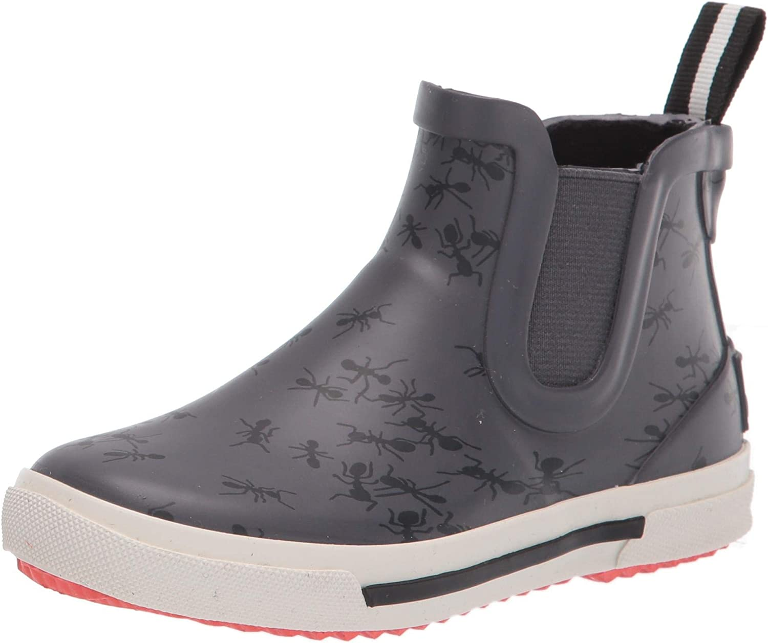 Joules Colorado Springs Mall Discount mail order Unisex-Child Boot Rain