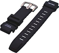 Casio #10412702 Genuine Factory Pathfinder Replacement Band - PRG260, PRG550, PRW3500
