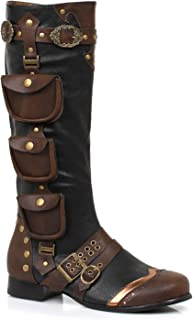 Women's 121-power Combat Boot