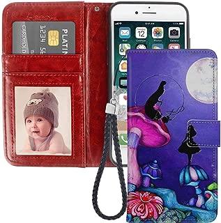 iPhone 8 Plus or iPhone 7 Plus 5.5