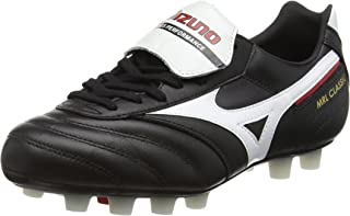 1a2be0060 Amazon.it: Scarpe Da Calcio In Pelle Di Canguro