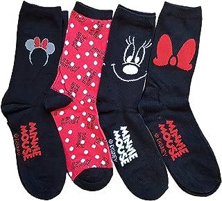 Signore//ragazze Rosa Disney Toy Story ALIENI E Stelle Cotone Calzini Alla Caviglia