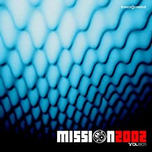 Best trance songs 2002 Reviews