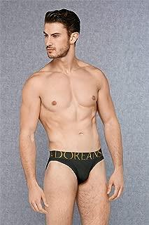 Doreanse Essentials Erkek Slip Külot 1221