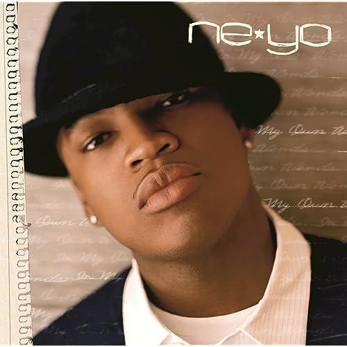 ne yo one in a million music video download