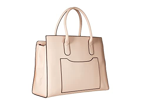 Accessories Tote Ally Lodis Work RFID Rodeo PwdnTqF