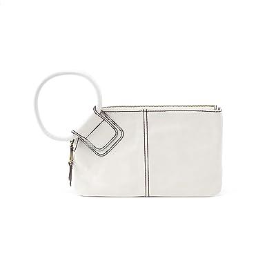 Hobo Sable (Latte) Clutch Handbags