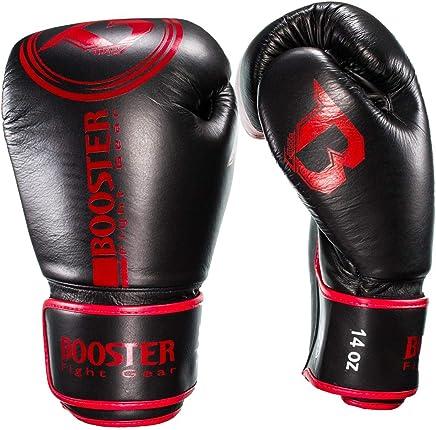 Defined Muay Thai Booster Dominance 2 14 OZ B07JC6W2M9         Ermäßigung  3f6f6d