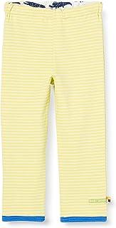 Loud + Proud Reversible Pant Organic Cotton Pantalon Bébé garçon