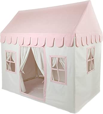 """Domestic Objects 