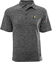 indiana pacers polo