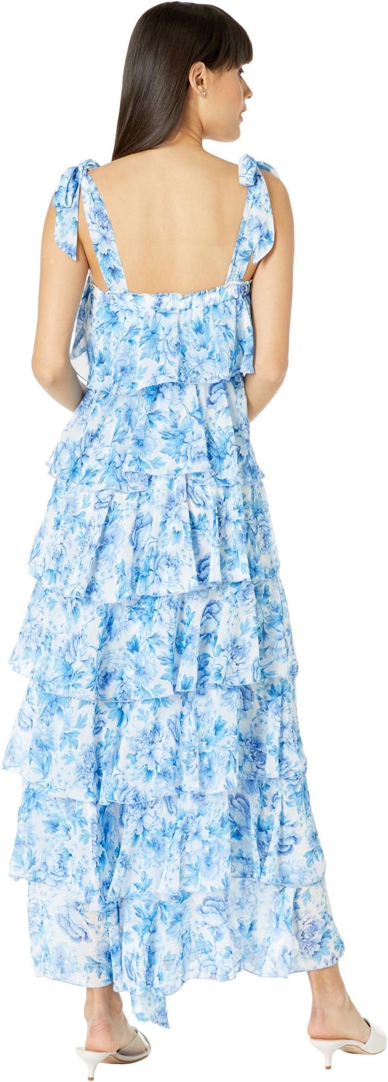 Show Me Your Mumu The Best Dress op6y6T