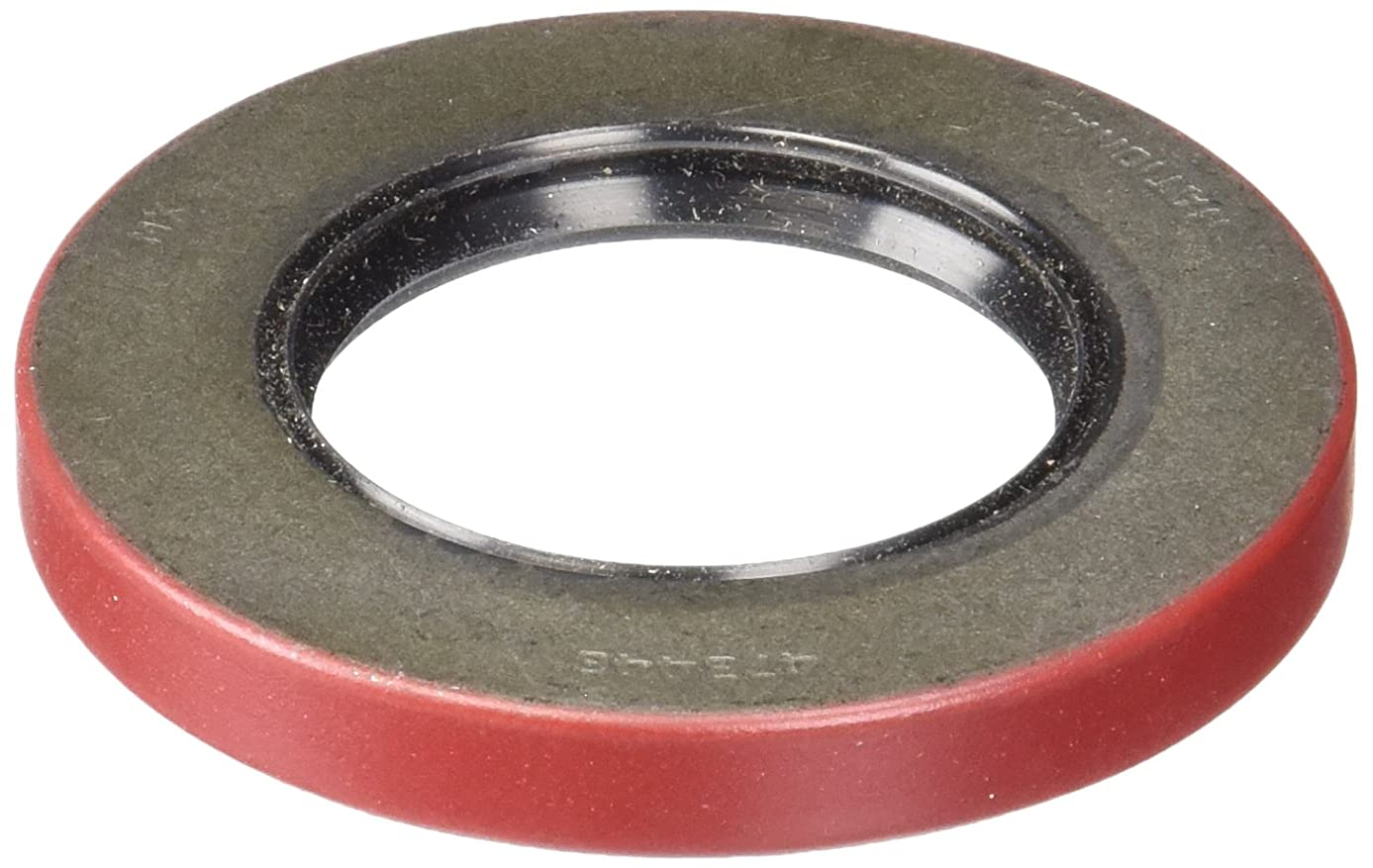 National Oil Seals 473448 Seal
