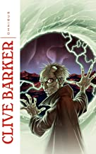 Best clive barker store Reviews