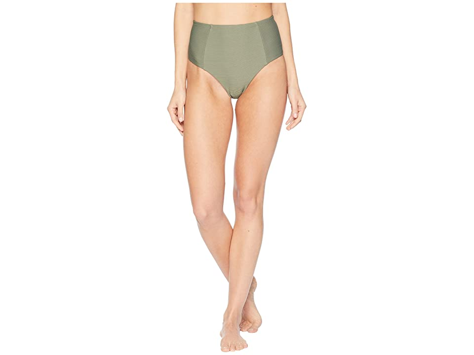 onia Leah Bottom (Forest) Women