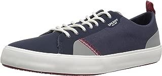 Sperry Erkek Flex Deck Ltt Moda Ayakkabı