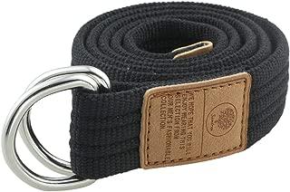 Best double wrap belt men Reviews