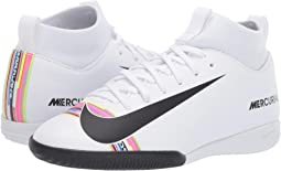 1815ea5c2dd Girls Nike Kids Sneakers   Athletic Shoes + FREE SHIPPING