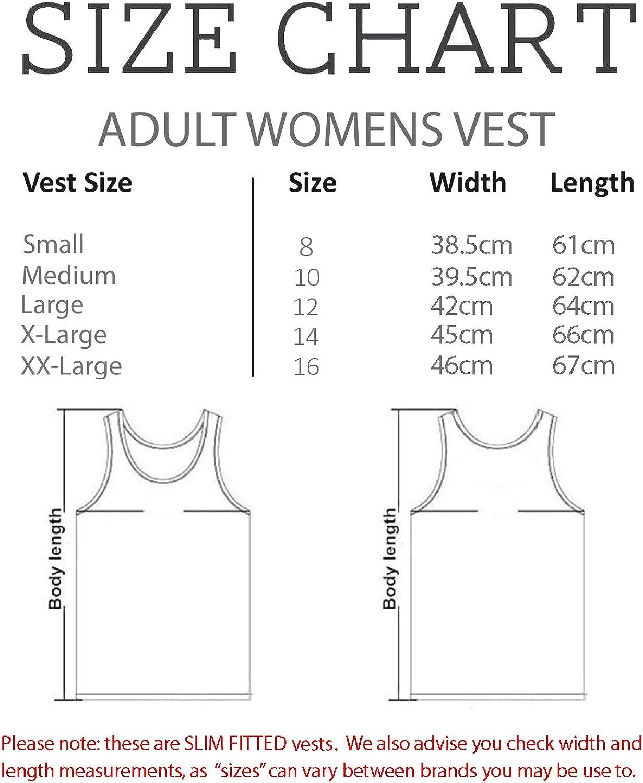 Chester Bennington 1976 2017 Tribute Womens Vest