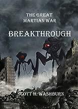 The Great Martian War: Breakthrough