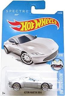 Best 007 hot wheels Reviews