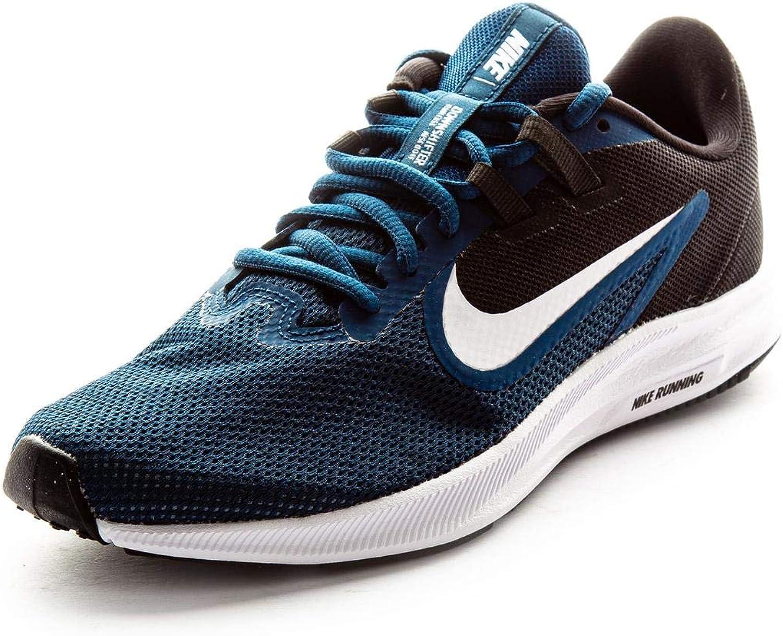 Nike sale Women's High material Downshifter Sneaker 9