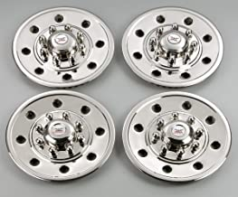 PHOENIX GQST60, Set of 4 - Hubcap for 16