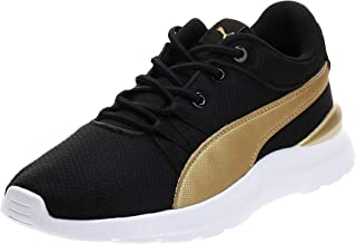 PUMA Adela Breathe Ac Ps Girls' Sneakers