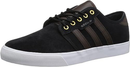 Adidas Seeley Lona Deportivas schuhe