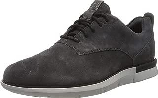 Amazon.es: Gris - Zapatos de cordones / Zapatos para hombre ...