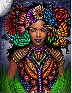 Best african arts and crafts Reviews