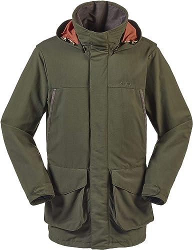 Musto Highland Gtx Lite Mens Jacket