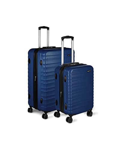 3d756a67b64 28 Inch Luggage  Amazon.com