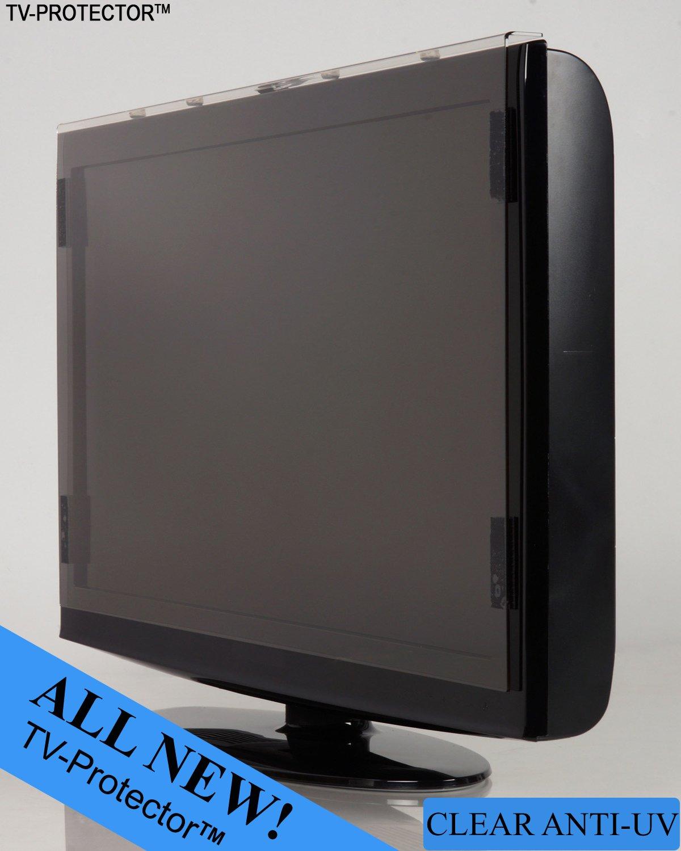 32 pulgadas TVProtector TM TV Protección de pantalla para LCD, LED y Plasma HDTV televisor: Amazon.es: Electrónica
