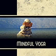 Best state of grace yoga Reviews