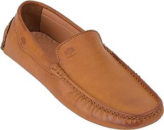 brandvilla Men's Loafers