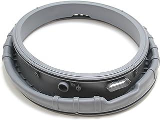 Samsung DC64-02805A Door-Diaphragm;Wf405 Tpe