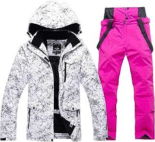 Best printed ski jacket Reviews