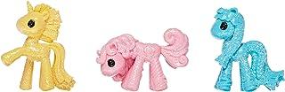 Lalaloopsy Ponies Pack-1 Doll (3-Pack)
