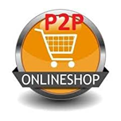 All Online Shopping Website at One place Consume less space Advertisement Free Runs smoothly in any Android Device No need to use seperate online shopping applications