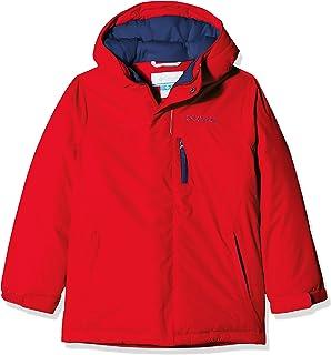 Amazon.es: chaquetas esqui