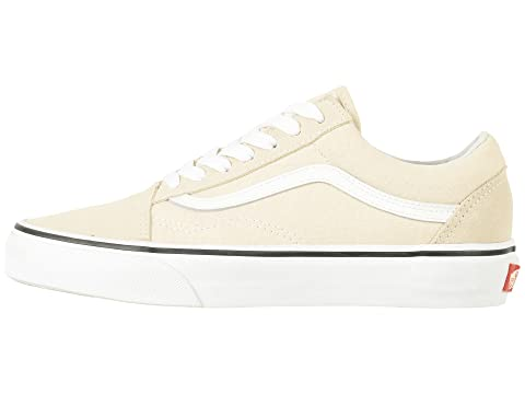 Discount Pictures Discount Best Seller Vans Old Skool Buy Cheap New Styles For Sale Buy Authentic Online F66wY7k